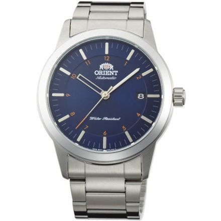 ORIENT FAC05002D0 Zegarek Japońskiej Marki Orient AC05002D