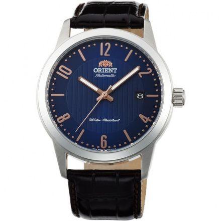 ORIENT FAC05007D0 Zegarek Japońskiej Marki Orient AC05007D