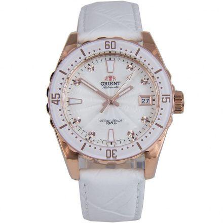 ORIENT FAC0A003W0 Zegarek Japońskiej Marki Orient AC0A003W
