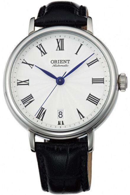 ORIENT FER2K004W0 Zegarek Japońskiej Marki Orient ER2K004W