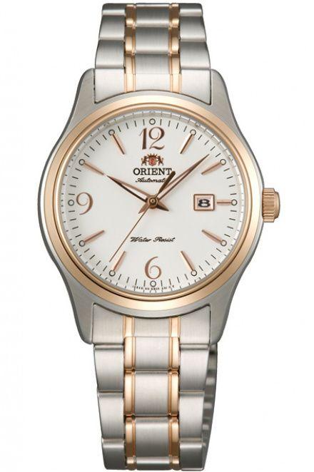 ORIENT FNR1Q002W0 Zegarek Damski Japońskiej Marki Orient NR1Q002W