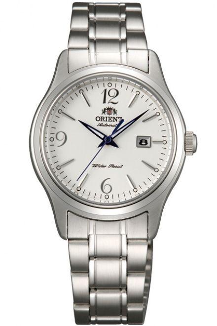 ORIENT FNR1Q005W0 Zegarek Damski Japońskiej Marki Orient NR1Q005W