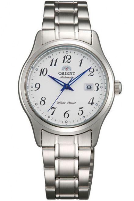 ORIENT FNR1Q00AW0 Zegarek Damski Japońskiej Marki Orient NR1Q00AW