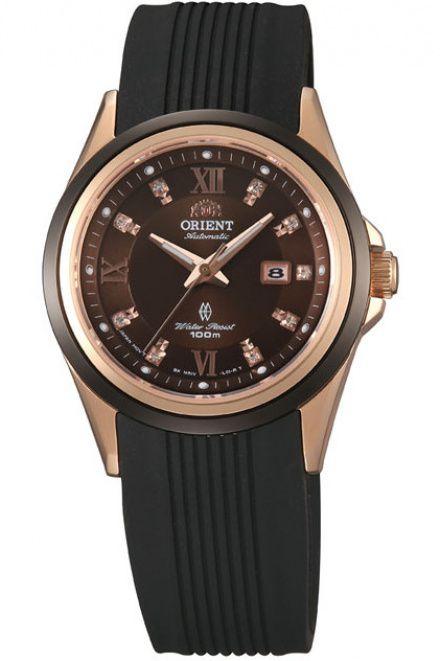ORIENT FNR1V001T0 Zegarek Japońskiej Marki Orient NR1V001T