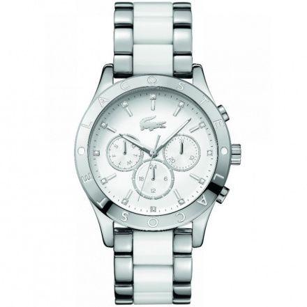Strona 53 | Kwarcowe zegarki damskie • Markowy zegarek