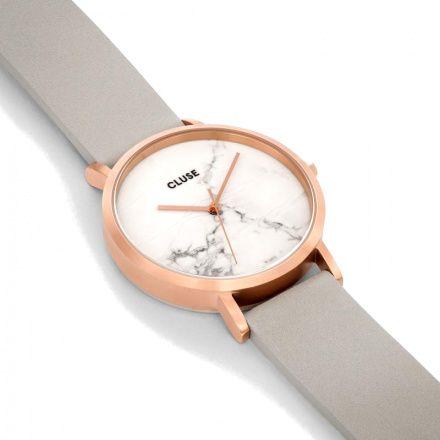 Zegarki Cluse La Roche CL40005 - Modne zegarki Cluse