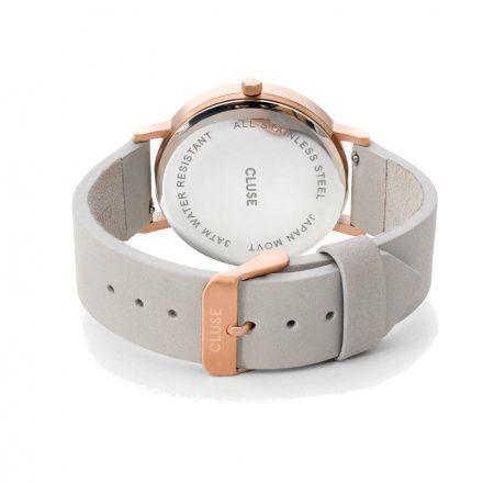 Zegarki Cluse La Roche CL40006 - Modne zegarki Cluse