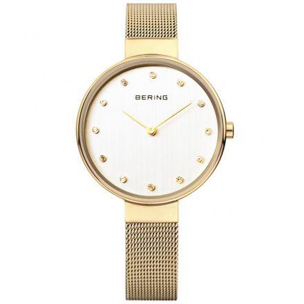 Bering 12034-334 Zegarek Bering Classic