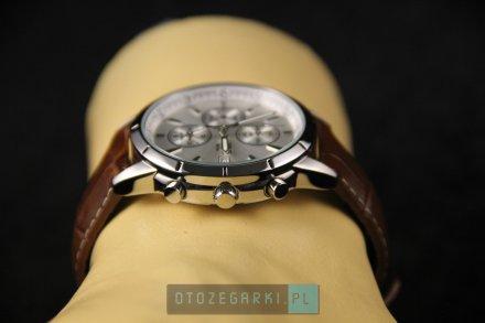 Zegarek Męski Lorus kolekcja Urban RF325BX9