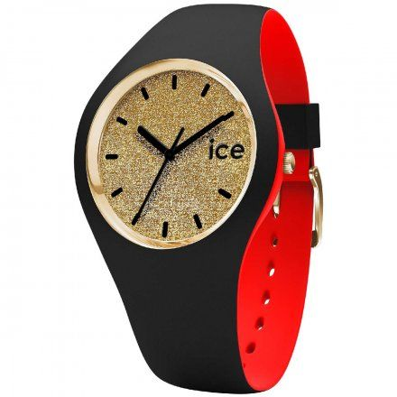 Ice-Watch 007228 - Zegarek Ice Loulou - Small