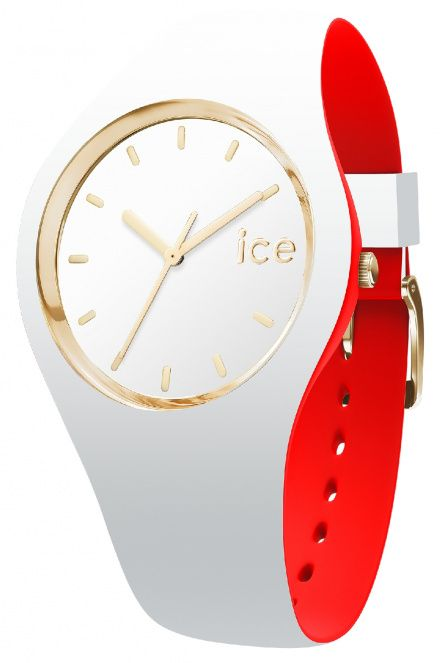 Ice-Watch 007229 - Zegarek Ice Loulou - Small