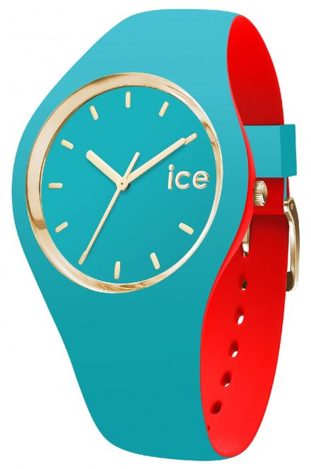 Ice-Watch 007232 - Zegarek Ice Loulou - Small