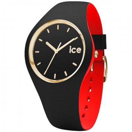 Ice-Watch 007235 - Zegarek Ice Loulou - Unisex