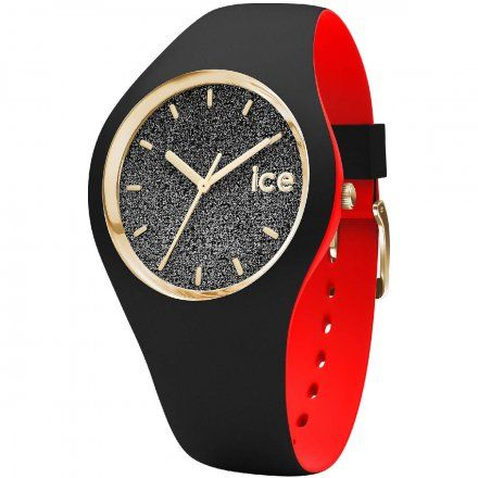 Ice-Watch 007237 - Zegarek Ice Loulou - Unisex