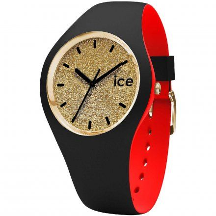 Ice-Watch 007238 - Zegarek Ice Loulou - Unisex