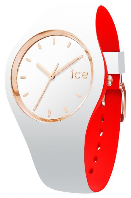 Ice-Watch 007240 - Zegarek Ice Loulou - Unisex