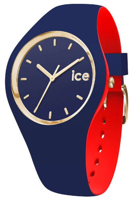 Ice-Watch 007241 - Zegarek Ice Loulou - Unisex