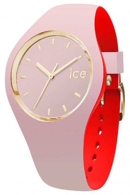 Ice-Watch 007244 - Zegarek Ice Loulou - Unisex