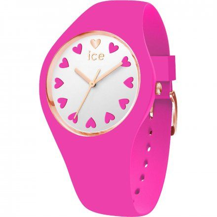 Ice-Watch 013369 - Zegarek Ice Love 013369S