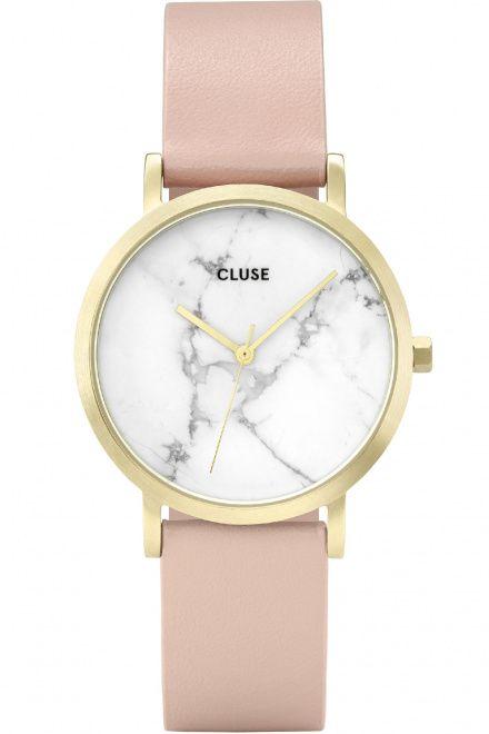 Zegarki Cluse La Roche Petite CL40101 - Modne zegarki Cluse
