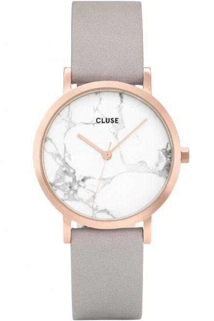 Zegarki Cluse La Roche Petite CL40103 - Modne zegarki Cluse