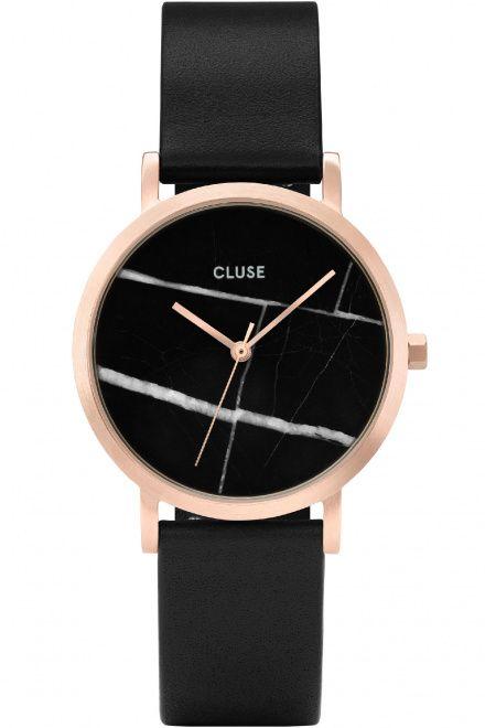 Zegarki Cluse La Roche Petite CL40104 - Modne zegarki Cluse