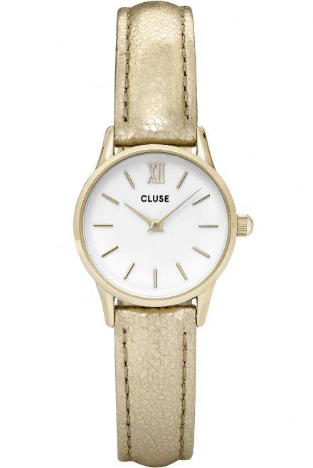 Zegarki Cluse La Vedette CL50019 - Modne zegarki Cluse