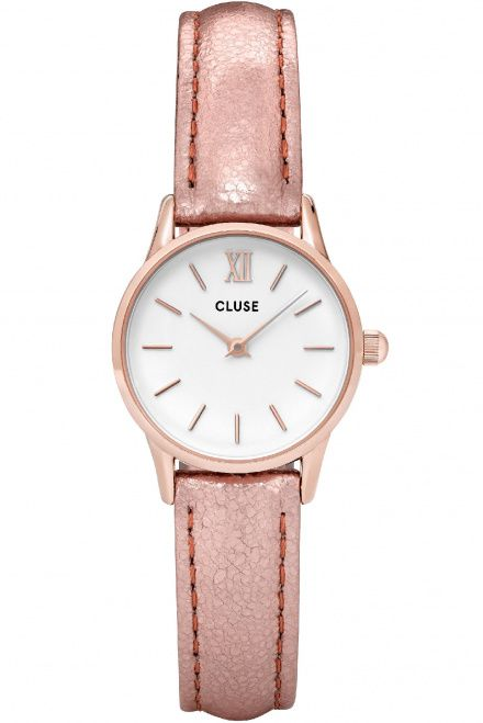 Zegarki Cluse La Vedette CL50020 - Modne zegarki Cluse