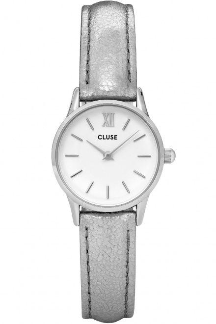 Zegarki Cluse La Vedette CL50021 - Modne zegarki Cluse