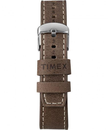 TW2P83800 Zegarek Timex Waterbury