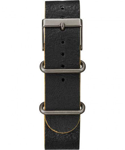TW2P86700 Zegarek Timex Waterbury