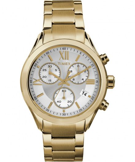 TW2P93700 Zegarek Timex Miami