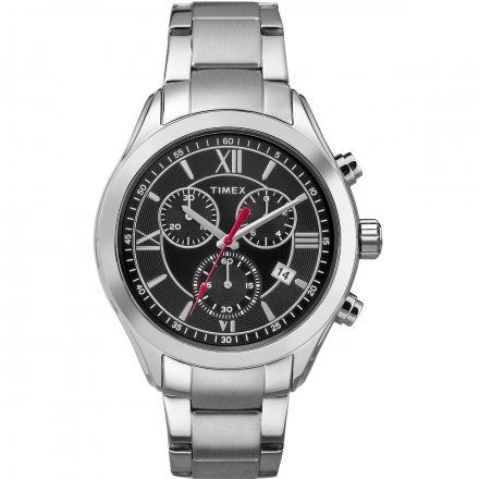 TW2P93900 Zegarek Timex Miami