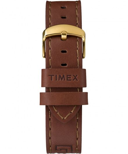 TW2P96700 Zegarek Timex Originals University