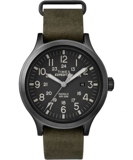 TW4B06700 Zegarek Timex Expedition