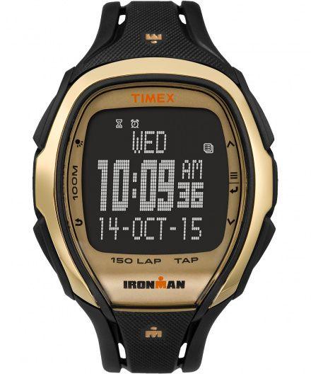 TW5M05900 Zegarek Męski Timex Ironman Sleek TW5M05900