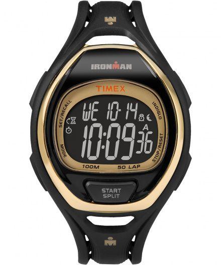 TW5M06000 Zegarek Timex Ironman
