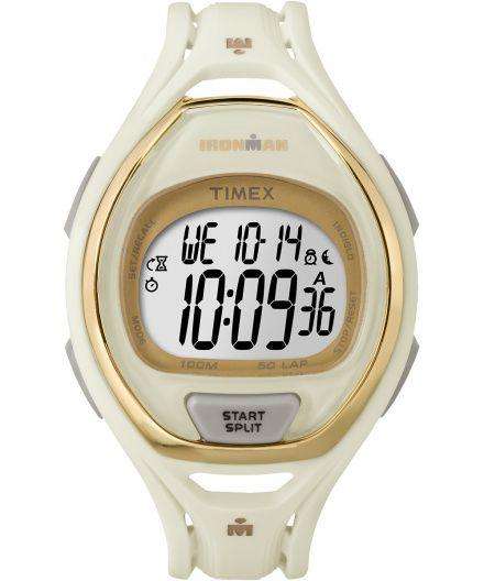 TW5M06100 Zegarek Timex Ironman