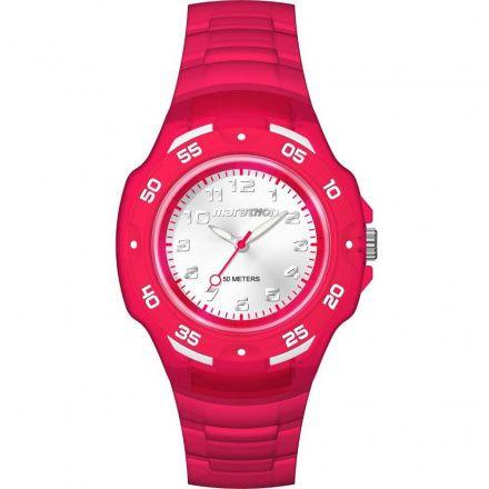 TW5M06500 Zegarek Timex Marathon