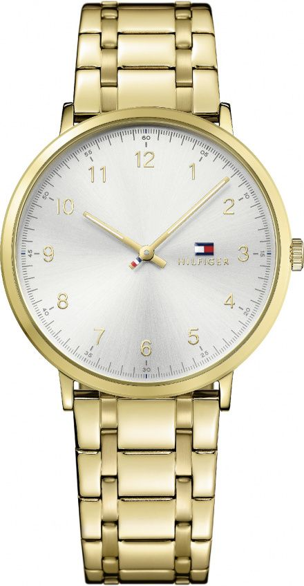 TH1791337 Zegarek Męski Tommy Hilfiger James 1791337
