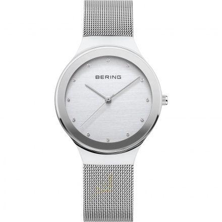 Bering 12934-000 Zegarek Bering Classic