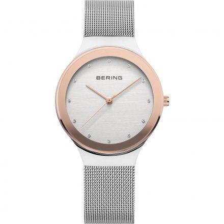 Bering 12934-060 Zegarek Bering Classic