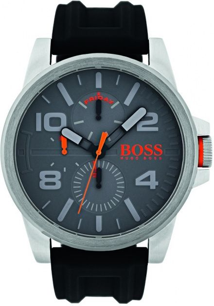 Hugo Boss 1550007 - Zegarek Męski Hugo Boss Orange Detroit