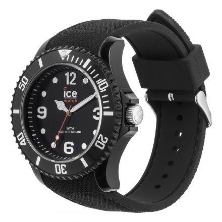 Ice-Watch 007265 - Zegarek Ice Sixty Nine Big - IW007265