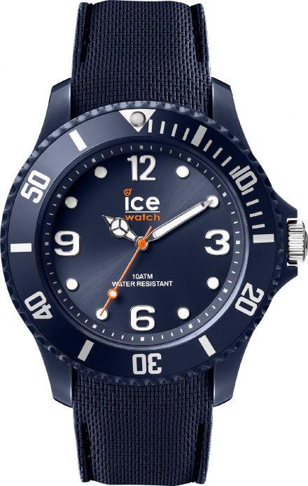 Ice-Watch 007266 - Zegarek Ice Sixty Nine Big - IW007266