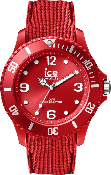 Ice-Watch 007267 - Zegarek Ice Sixty Nine Big - IW007267