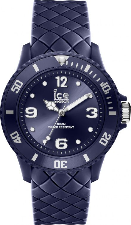 Ice-Watch 007270 - Zegarek Ice Sixty Nine Small - IW007270