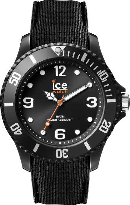 Ice-Watch 007277 - Zegarek Ice Sixty Nine Unisex - IW007277