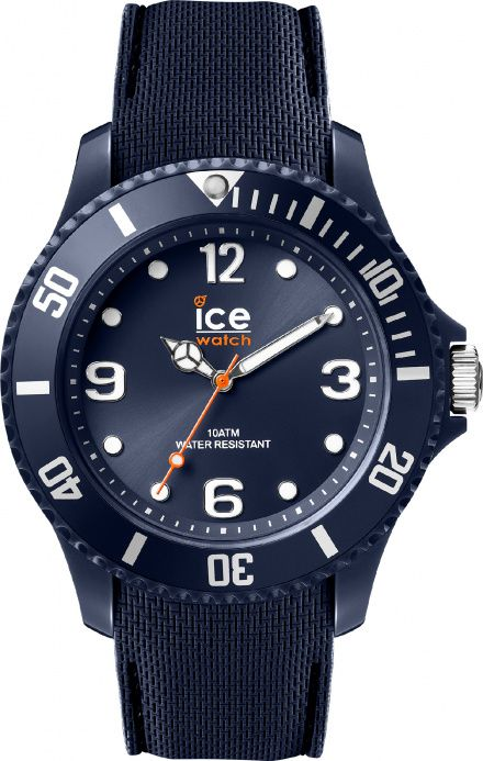 Ice-Watch 007278 - Zegarek Ice Sixty Nine Unisex - IW007278