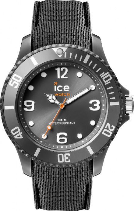 Ice-Watch 007280 - Zegarek Ice Sixty Nine Unisex - IW007280